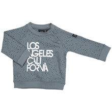 Petit by Sofie Schnoor SWEAT P181364