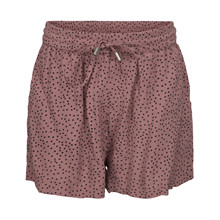 Petit by Sofie Schnoor SHORTS P181233
