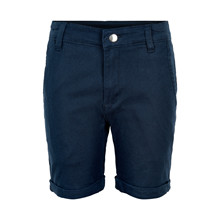 The New GUSTAVO CHINO SHORTS TN1734
