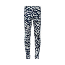 The New GINNY LEGGINGS TN1589