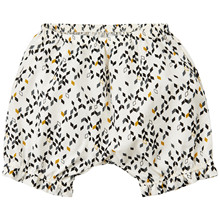 HUTTEliHUT SHORTS TM
