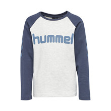 HUMMEL NOLAN T-SHIRT 200335