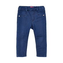 ME TOO 477 DENIM BUKSER 620477