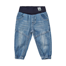ME TOO 476 DENIM BUKSER 630476