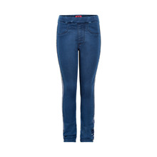 ME TOO 475 DENIM LEGGINGS 640475