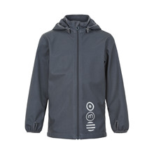 MINYMO SOFTSHELL JACKET 4640