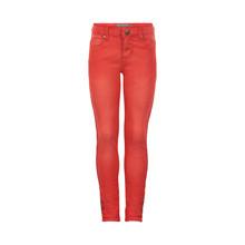 CREAMIE Jeans 820651 S