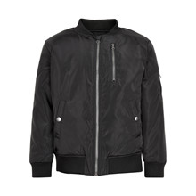 The New CONNOR BOMBER JACKET TN1697