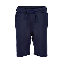 The New GAVIN SHORTS TN1724