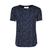 The New GANNE TEE T-SHIRT TN1680
