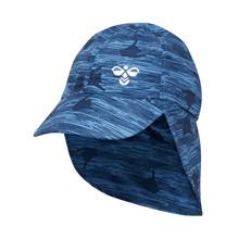 HUMMEL CASEY HAT 88848