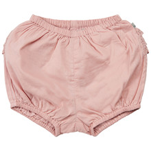 Wheat NAPPY SHORTS 5019-365