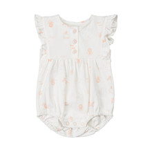 MINYMO PLAYSUIT 110841