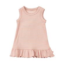 MINYMO DRESS NS 110839