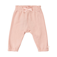 MINYMO PANTS 110852 RC