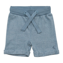 MINYMO SHORTS SWEAT 130852