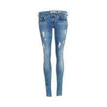 Cost:bart NANNA JEANS 12997