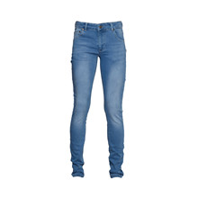 Cost:bart BOWIE JEANS 13916