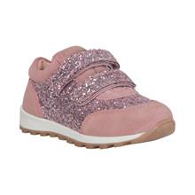 Petit by Sofie Schnoor Sneakers GLITTER P181616