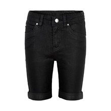 THE NEW SLIM SHORTS TN1783