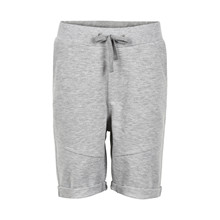 The New HUGH SWEAT SHORTS TN1781