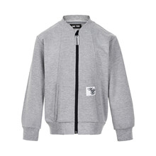 ME TOO CARDIGAN SWEAT 650505