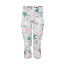 ME TOO LEGGINGS CAPRI 640513