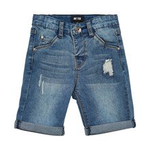 ME TOO SHORTS  DENIM 630505