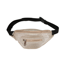 Petit by Sofie Schnoor BUM BAG P182931