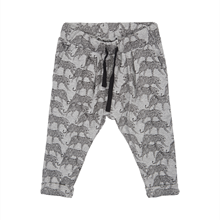 Petit by Sofie Schnoor PANTS P182515
