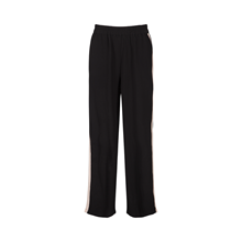 Petit by Sofie Schnoor PANTS P182216