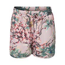 Petit by Sofie Schnoor SHORTS P182266