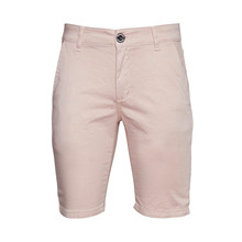 Cost:bart BARRY SHORTS 13707