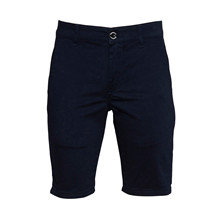 Cost:bart BARRY SHORTS 13707 M
