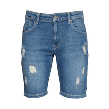 Cost:bart BAY SHORTS 13791