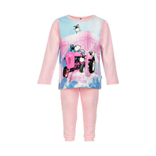 ME TOO NIGHTWEAR 4965