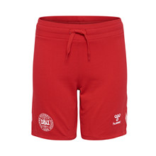 HUMMEL DBU FAN SPIRIT SHORTS 203153