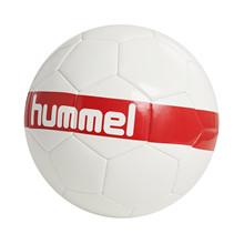 HUMMEL ROLIGAN BOLD 203365