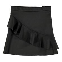 molo BREENA nederdel 2W18D116