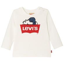 LEVIS LS TEE NM10004