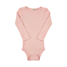 MarMar BODY LS PLAIN 100-100-23 R