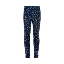 The New ISA LEGGINGS TN1856