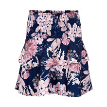 The New IVY SKIRT TN1854