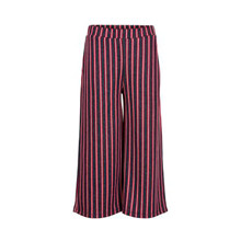 The New STRIPE CULOTTE PANTS TN2154