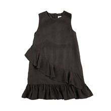 molo CALANTHE kjole 2S18E105