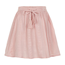 CREAMIE SKIRT STRUCTURE 820792