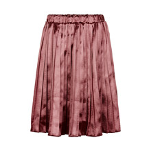 The New ILANE SKIRT TN1893