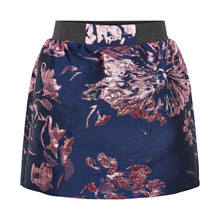 The New IMARA SKIRT TN1950