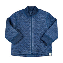 CELAVI JACKET LS WONDER WOLLIES 330219