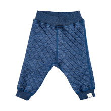 CELAVI PANTS WONDER WOLLIES 330220